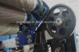 Geautomatiseerde het Watteren van de multi-Naald van de Steek van de Ketting (niet-pendel looper/) Machine