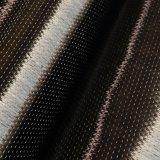 Cinta unidireccional de la tela de la fibra del carbón del refuerzo 12K del puente