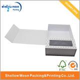 Cajas de empaquetado modificadas para requisitos particulares del pelo (QYZ201)