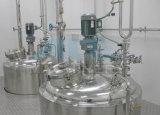 scherendes Becken-quadratisches emulgierenhochgeschwindigkeitsbecken der Emulgierung-1500L (ACE-JBG-E6)
