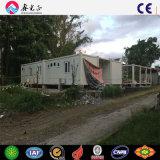 O Modular Home/Recipiente Personalizados House (CH-40)