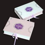 アイシャドウの口紅ボックス目の化粧品ボックス