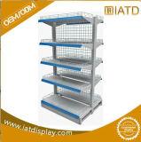 Salon de verre de 5 couches/étalages au détail de stand/vente de /Shop