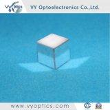 Optischer UVgrad-fixiertes Silikon Beamsplitter Würfel/Träger-Teiler für angepasst