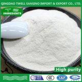 Benzoato de potasio (Casno. 532-32-1) para uso alimentario