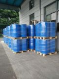 purezza 99% dell'acrilato G.C di 2-Hea 2-Hydroxyethyl