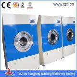 Vapeur / électrique / gaz Chauffé Industrial Garment Sèche-linge (SWA801-10 / 150)