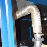 50Hz leiser Typ sechs Zylinder-Generator-Set mit Fawde Motor-guter Qualität