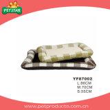 La literie pour chien Pet, commerce de gros chien Accessoires Yf87002