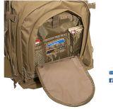 Backpack Moving звероловства тактический