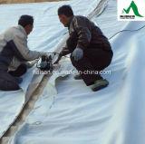 Китай Gold поставщиков услуг на основе HDPE белый Geomembrane гильзы с лучшим соотношением цена