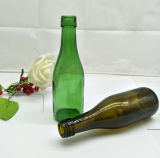Миниая бутылка запечатывания крышки винта емкости красного вина (1080)