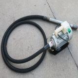 최고 가격 및 좋은 품질 새로운 가솔린 구체 진동기