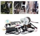 Kits de conversión de triciclo eléctrico