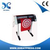 SGS는 오프셋했다 디지털 절단 도형기 (CTK-1100)를