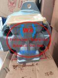 705-11-34011, levage 705-51-20790/vidage mémoire/pompes à engrenages hydrauliques de direction, pompe à engrenages de chargeur de roue/pompe à engrenages 705-11-28010 ; 705-11-33011 ; 705-11-33100 ; 705-11-36100
