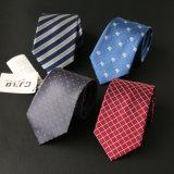 La cravate d'affaires de 8 cm de large bande de carrière le commerce de gros BZ0001