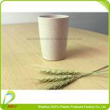 도매 생물 분해성 Eco 친절한 급수 플라스틱 찻잔