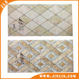 300*600mm Decorative Wall Tile per Kitchen