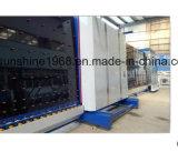 Isolierender Glasproduktionszweig/automatischer vertikaler isolierender flacher Presse-Glasproduktionszweig Maschine