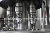 4000-5000bph Machine de remplissage de boissons gazeuses PLC