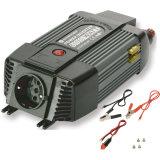 300W/420W/500W/600W modificados Inversor de onda senoidal Inp-300/420/500/600
