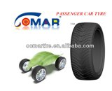 China Tire Comforser Tire 175/70r13 195/50r15 Chinese New Tire