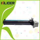 Laser Compatible Copier IR2525 di Npg-51 Gpr-35 C-Exv33 per Canon Drum Unit