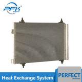 Радиатор системы автоматического AC/Aluminm конденсатор на Peugeot значение 3008 OEM 6455гг