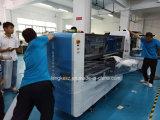 Selezionamento di automazione degli alimentatori di Lk050 72 PCS e macchina del posto