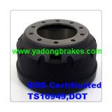 Usine professionnelle 66867b de tambour de frein