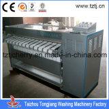 HandelsIroner Maschine kleine Ein-WalzenIroner Ypai-1300mm ISO u. CER