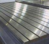 真空および集じん器のないセリウムの証明CNC