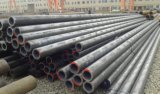 """Spessore 48 del Od 1/8 del tubo senza giunte del acciaio al carbonio """" - """": Sch5s-Xxs"""