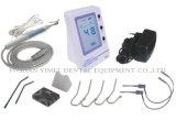 Écran LCD de l'appareil de contrôle de repère et de pulpe d'apex de matériel dentaire C-Root1 (v)