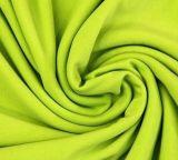 Tela 100% popular nova do Spandex do algodão
