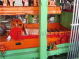 Vollautomatischer Block-formenmaschinen-Preise der Qualitäts-Qt4-15 in Nigeria