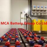 Batterie AGM Speicherbatterie Backup Battery 2V 200ah