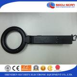 Détecteur de métaux à main détecté MD300 détecteurs de métaux pour l'aéroport / station / Prison