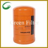 Qualitäts-Hydrauliköl-Filter (P163419)