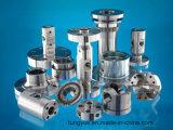 Hochwertige CNC-maschinell bearbeitenteil-Selbstersatzteile