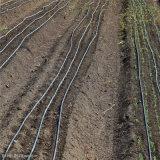 농업 물 공급 HDPE 점적 관수 관
