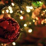 La lumière solaire de chaîne de caractères de DEL avec la forme différente couvre la lumière de vacances/les lumières et les décorations Noël solaires de la lampe DEL