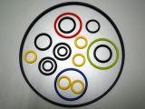 RubberVerbinding EPDM/Hydraulische Verbinding/de RubberVerbinding van de O-ring als Uw Behoeften