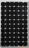 Greatsolar Alibaba中国Wholesale Home Solar Systems 250W Solar Panel