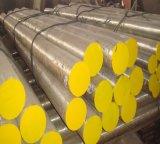 Aço de ferramenta D3 (D3, DIN1.2080, JIS SKD1)