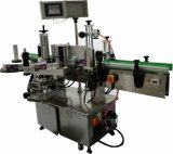Machine à étiquettes de module automatique de collant