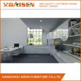 Gabinete de cozinha novo serviço moderno da mobília do bom de China