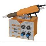 Strumentazione automatica elettrostatica del rivestimento della polvere