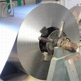 JIS G3302 SGCC Gi galvanisierte Stahlring-Blatt